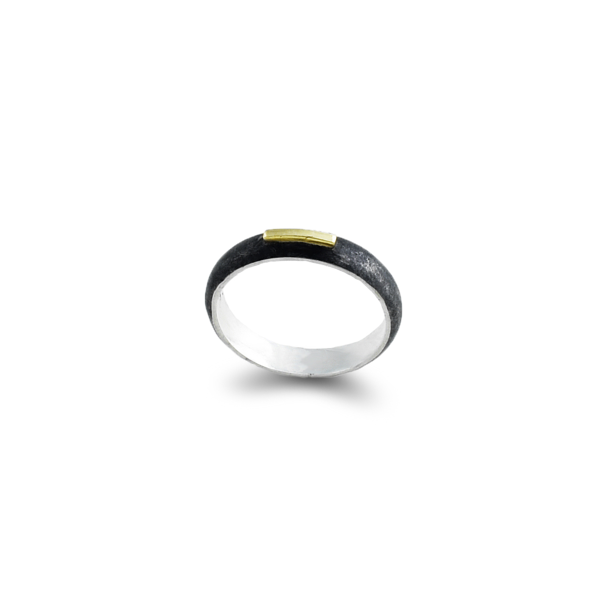 black-ring-with-gold-minimal