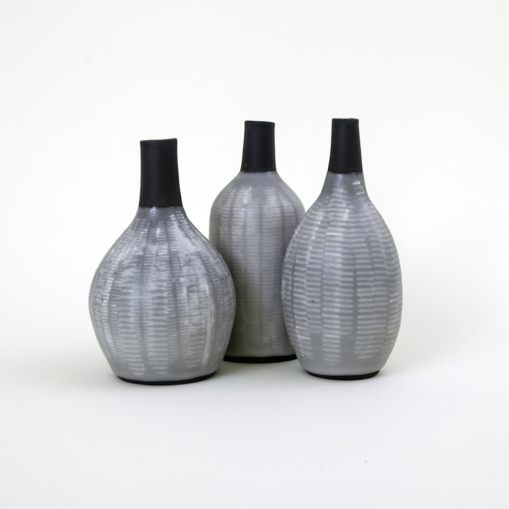 Group of 3 #002