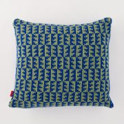 KnittedCushion