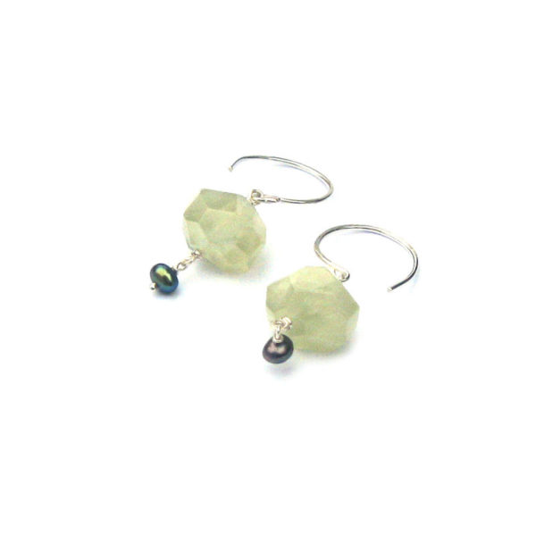 bohemia-pebble-earrings-vert-noir-bree-jewellery