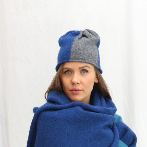 charville Beanie Front2, Valentina £35