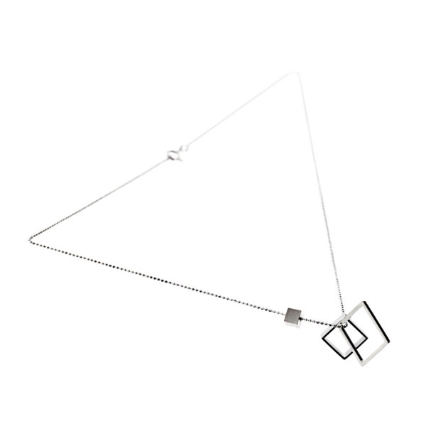 geometric-toys-squares-necklace-01