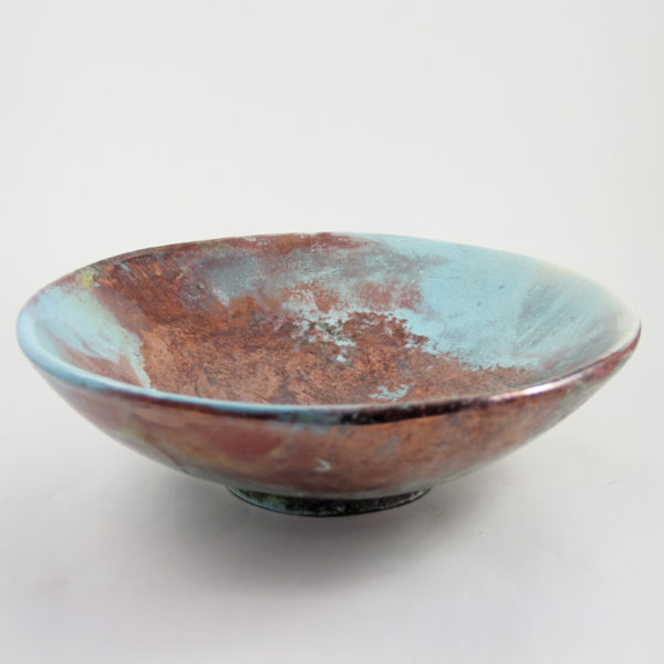 DilucaCeramics_Heart-Bowl_1