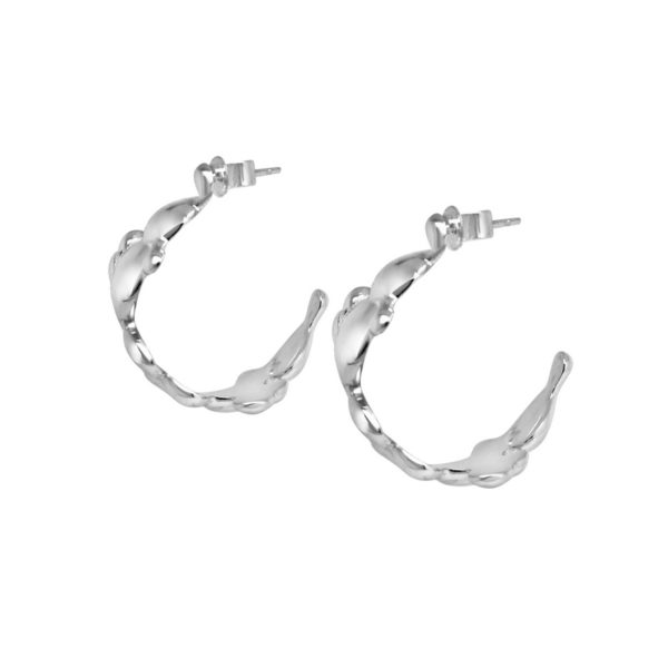 Vulcan earrings 2 (2)