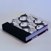 square puffin book