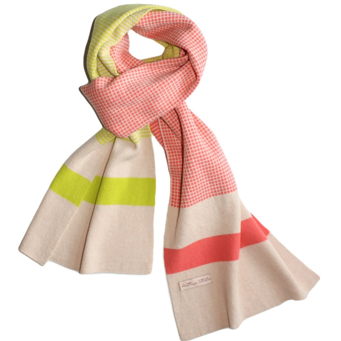 Electra scarf