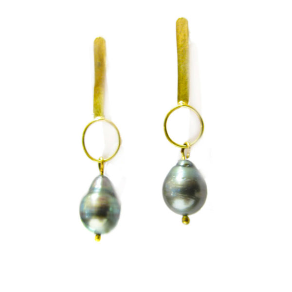 18ct-gold-tahitian-pearls-earrings-catherinemarche