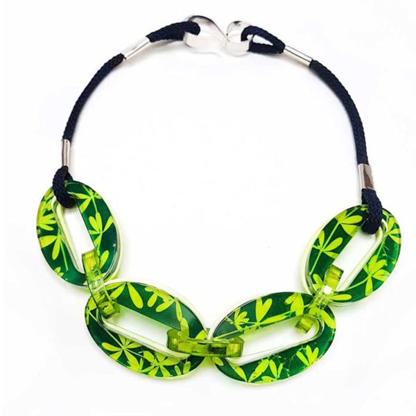 green-lime-madder-oval-chain-4-piece-Sue-Gregor