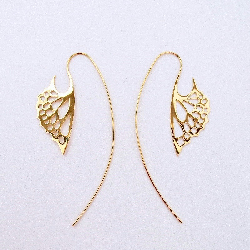 statement earrings800