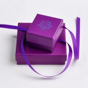 Katerina Damilos gift packaging