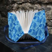 map-fold-book-covers