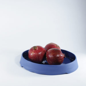 Blue-Bowl-Home-Decor-ERADU-Ceramic