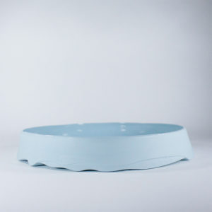Dove-Bowl-Home-Decor-ERADU-Ceramics