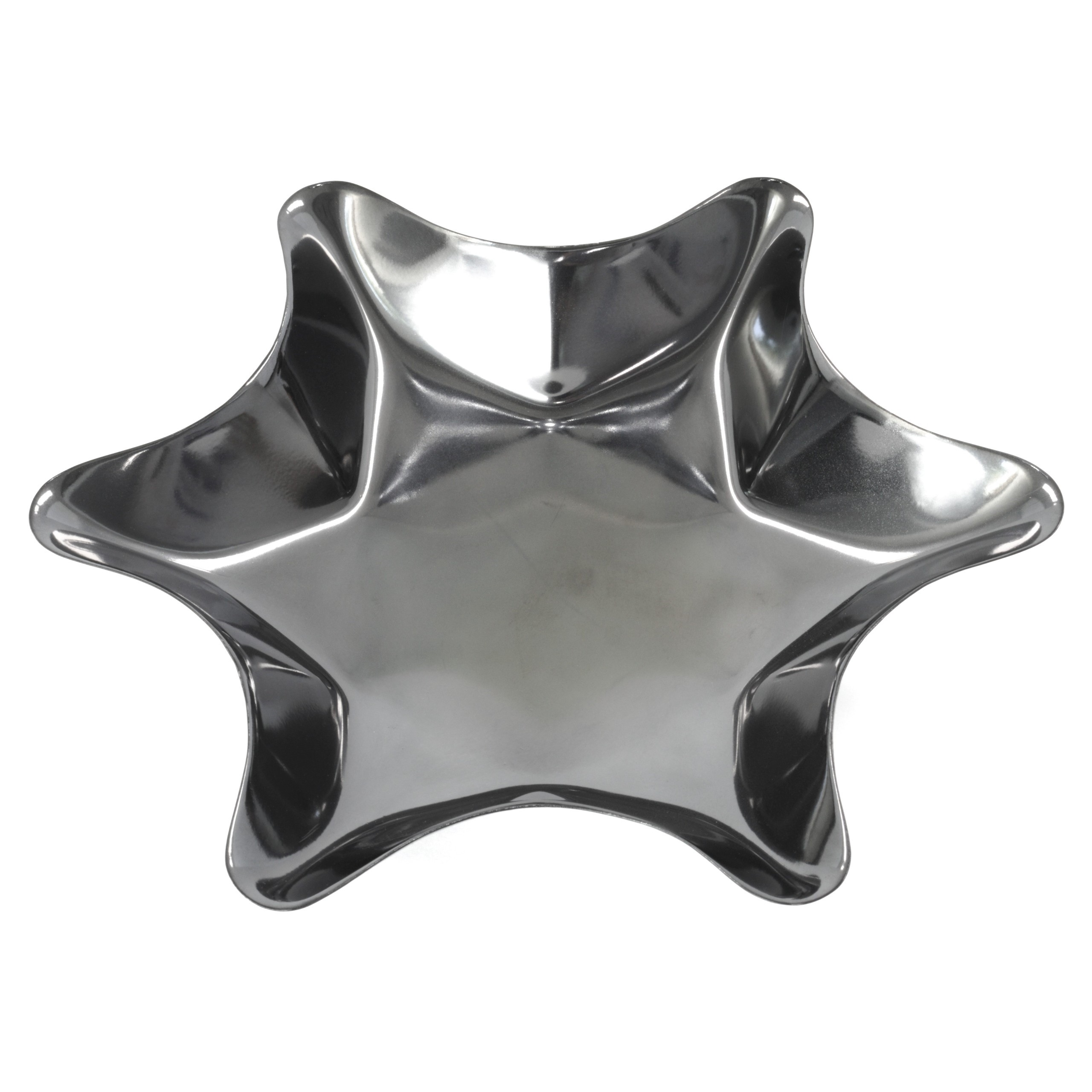Connor Holland Hydroformed Bowl