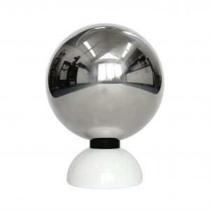 Connor Holland Orb Mirror