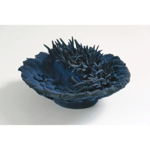 AdeleHowittCeramics_BlueHedgerow
