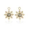 Natalie-Perry-Jewellery-Diamond-Flower-Charms