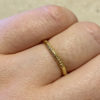 Natalie-Perry-Jewellery-Organic-Twist-Wedding-Ring-18ct-gold